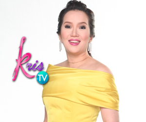 ABS-CBN and Kris TV honored in 25th SKAL Awards
