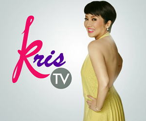 Be one of the select few to own pre-loved items from Kris!