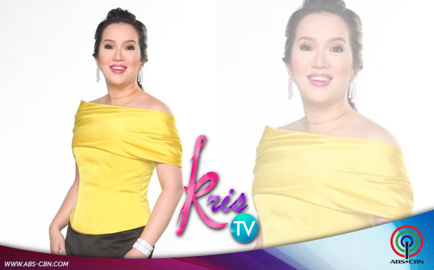 abs cbn and kris tv honored in 25th skal awards